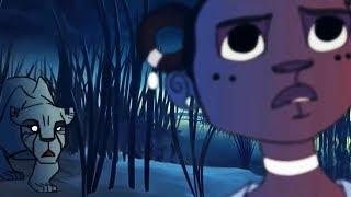 Клятва | Грустный Короткометражный Мультик ► Мультфильмы со Смыслом