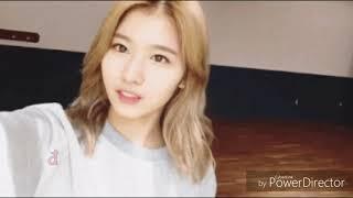 [BTS FILM - SuMin/VKook]