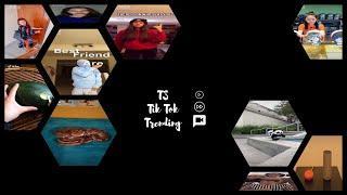 Tik Tok Trending Videos | United Kingdom ( UK )  | Friday 31 May 2019
