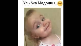 ЮМОР ИЗ ИНСТАГРАМА. СМЕШНЫЕ ДЕТИ. KIDS VIDEO. СМЕХ ДО СЛЕЗ #19