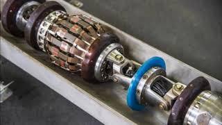 Российские инженеры запатентовали новую систему для комплекса диагностики трубопроводов