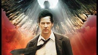 Топ 5 - Очень ИНТЕРЕСНЫЕ Фильмы!!!
