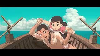 Новый анимационный мультфильм (2018). Полный фильмы 2018 - детские мультфильмы