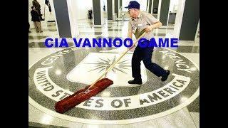 ARMA 3 Theranos RPG _первый день в ЦРУ ( Летсплей угар юмор )