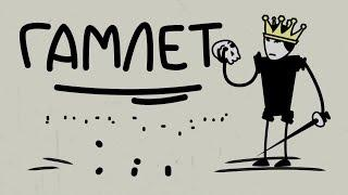 TeleTrade юмор про Форекс - Соционика Гамлет