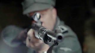 """Военный фильм """"1945"""" Наши военные фильмы !"""