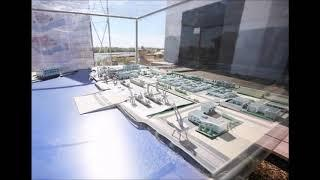 Совбез поддержал проект развития Жатайской судоверфи