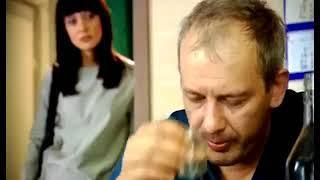 Боевик ДИКАРЬ  Русские боевики криминал фильмы новинки 2017