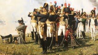 Здесь стоит побывать каждому. Интересное и Познавательное времяпрепровождение (Эмилия) История 1812г