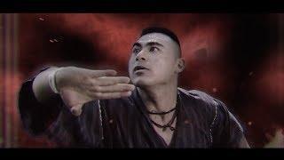"""""""死 DEATH TO ALL"""" -  ANIME INSPIRED SHORT FILM [18+]"""