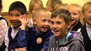 «Знаем и соблюдаем»  познавательное мероприятие для детей  провели сотрудники ГИБДД