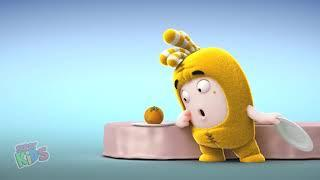 ЧУДИКИ - мультфильмы для детей | 60-я серия | смотреть онлайн в хорошем качестве | HD