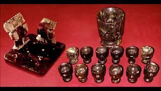В пещерах Эквадора искали золото инков, а нашли «неподходящие артефакты»