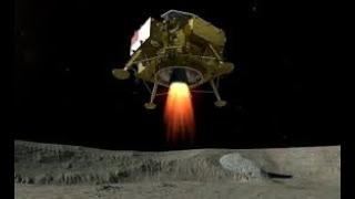 Гамбит Вепря (ЮМОР). МОЛНИЯ! Китайский луноход не обнаружил на Луне следов высадки американцев