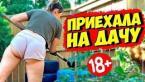 20 МИНУТ СМЕХА ДО СЛЁЗ   ЛУЧШИЕ ПРИКОЛЫ 2019 ИЮНЬ   Best Coub 2019