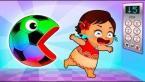 моана и мауи cказки для детей ★ Смешные для детей ★ Мультфильмы для детей ★★ 12