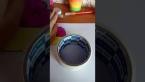 DIY| Кексик 2 часть.| Познавательное видео| Видео для детей!