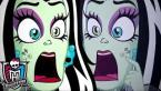 Monster High Россия