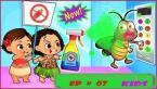 моана и мауи cказки для детей ♛ Смешные для детей ♛ Мультфильмы для детей ❤ #7