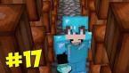 Как сделать ферму какао-бобов в Minecraft