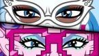 Monster High Россия