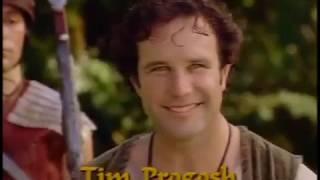Приключения Синдбада ( 11 серия.) Телесериал , приключения. ( 1996 ) Канада.