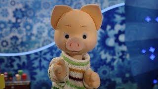 СПОКОЙНОЙ НОЧИ, МАЛЫШИ! - День-ночь - Интересные мультфильмы для детей (Врумиз)