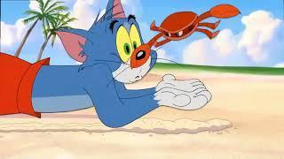 Том и Джерри Tom and Jerry Мультфильмы для детей серия #36