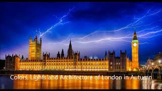 Лондонский риэлтор рассказал о массовой продаже жилья россиянами