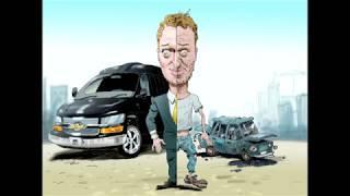 Анекдоты про Навального.  Юмор приколы
