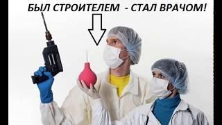 Лучшие русские приколы девушки юмор угар  ДО СЛЕЗ