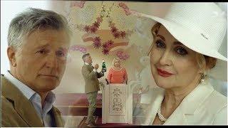 ❖Я на тебе никогда не женюсь.. |ЮМОР| Станислав Боклан & Елена Стефанская|