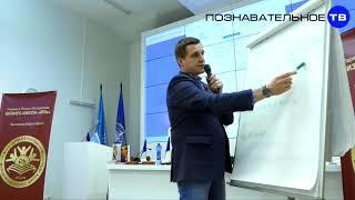 Как законно не платить кредиты Познавательное ТВ, Виктор Соловьёв