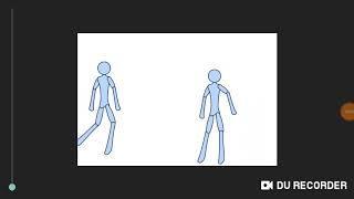 Мой мультик (  рисуем мультфильмы 2 )