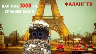 Анекдоты и шутки про Францию и французов!!! Юмор из Франции