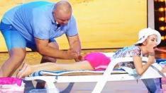 УГАРНОЕ ЛЕТО 2019 - Приколы на пляже - Подборка смешных видео   Дизель Шоу лучшее 2019 - ЮМОР ICTV