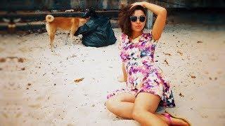 Марина Кравец фейковый гламур и настоящий Юмор — Кравец личные видео инста