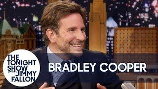 Bradley Cooper Secretly Played Glastonbury Festival to Film A Star Is Born