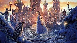 Топ 5 - Интересные Фильмы 2018!!!