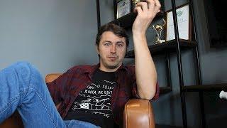 """""""Стебать"""" Зеленского: Притула анонсировал новый юмор для президента"""