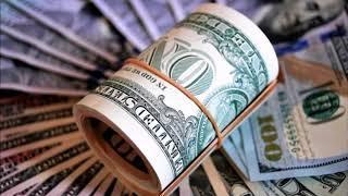 Прощай, зеленая бумажка маховик дедолларизации РФ раскрутился еще сильнее