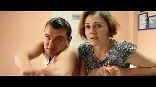 Татарча юмор #76 на канале ТюТюБ. Татарский юмор.