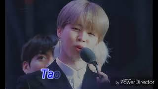 (Film/Sumin)ANH XIN LỖI MIN*Mừng1k sub
