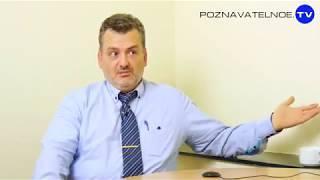 Как живёт Болгария Познавательное ТВ, Пламен Пасков !!! /2015 г /