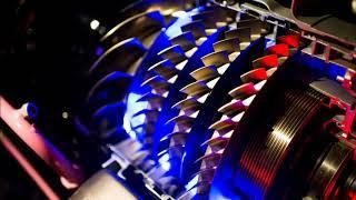 «Технодинамика» создала источник энергии для перспективной транспортной авиации