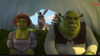 Угарные мультфильмы для взрослых