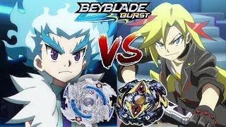 Бейблэйд | Beyblade | Бейблэйд Берст | Beyblade Burst | Мультфильмы