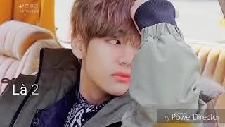 [Film BTS] ÔNG BÀ TRÙM EP 8