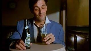 Юмор в рекламе .3. О вреде пива.