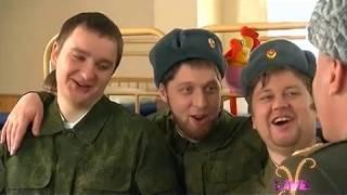 Yesterday Live (7 Сюжетов) - Армейский юмор